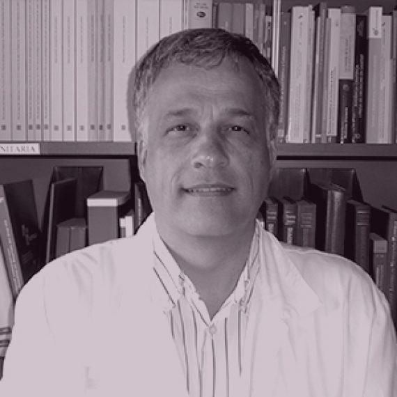 Jose M. Fernandez-Real