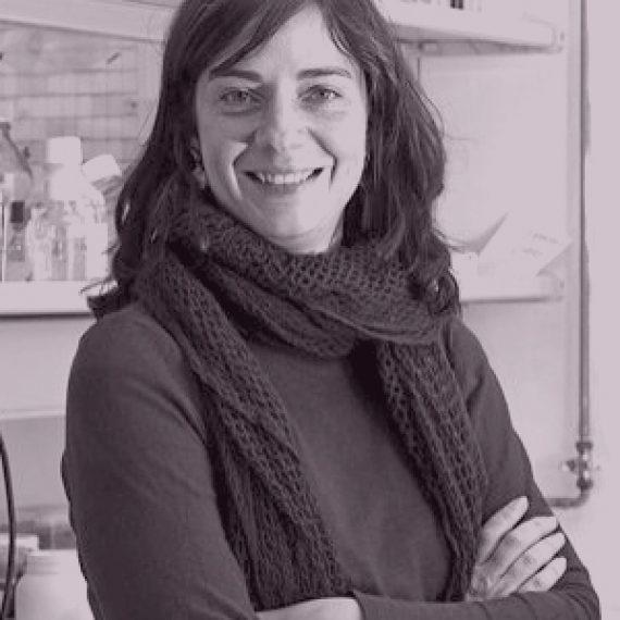 Sonia Fernández-Veledo